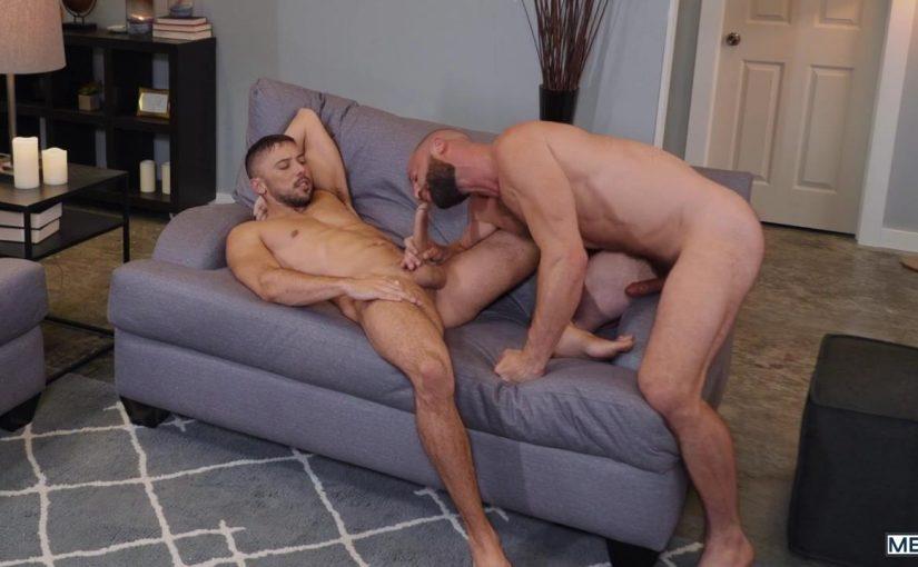 Hard Dicks